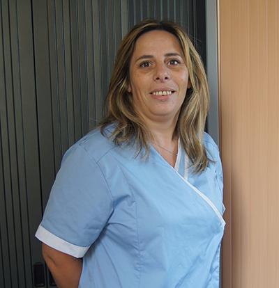 Maria Gameiro