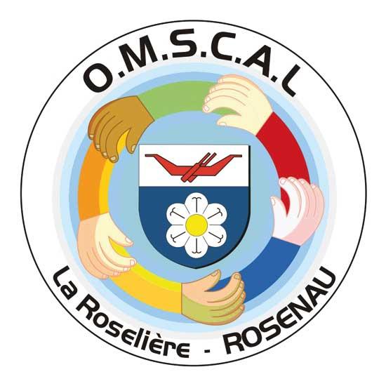 Logo de l'OMSCAL
