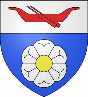 Logo ville Rosenau